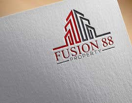 Nro 14 kilpailuun Branding Package For New Real Estate Company käyttäjältä farhaislam1