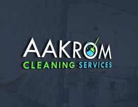 #92 cho Cleaning Logo bởi Beena111