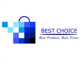 #39 for Retail chain - design logo by designsbymallika