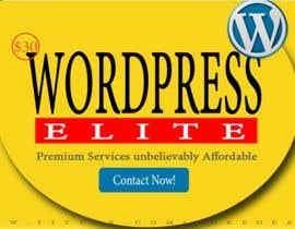 #1 για showcase website wordpress από hasni210