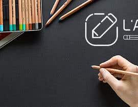 #92 для Simple branding for e-commerce website від fb5983644716826