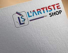 #99 для Simple branding for e-commerce website від tariqul29