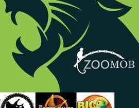 #8 for Design a Logo for my app company af poonam2408
