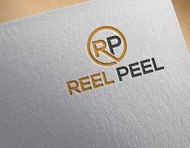 #21 for Design Two Reel Peel Logos by nationalmaya384