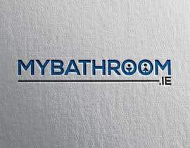 #267 untuk Design  Logo oleh logoflow50