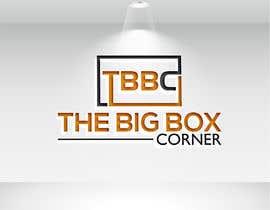 #189 dla Logo for eCom general store przez rabiulislam6947