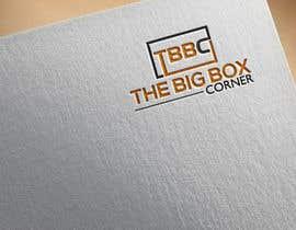 #190 dla Logo for eCom general store przez rabiulislam6947