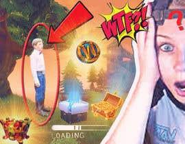 #5 สำหรับ I need a thumbnail designed โดย Mynulislam1