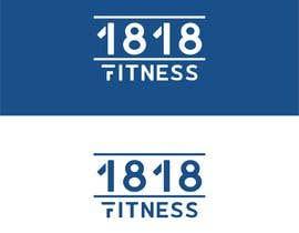 Nro 59 kilpailuun 1818 Fitness käyttäjältä bdghagra1