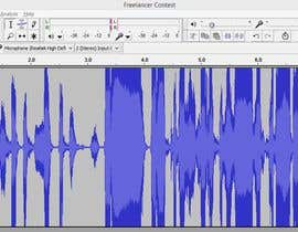 #19 for Delete lapses without speech in some audio files by camscabrestante