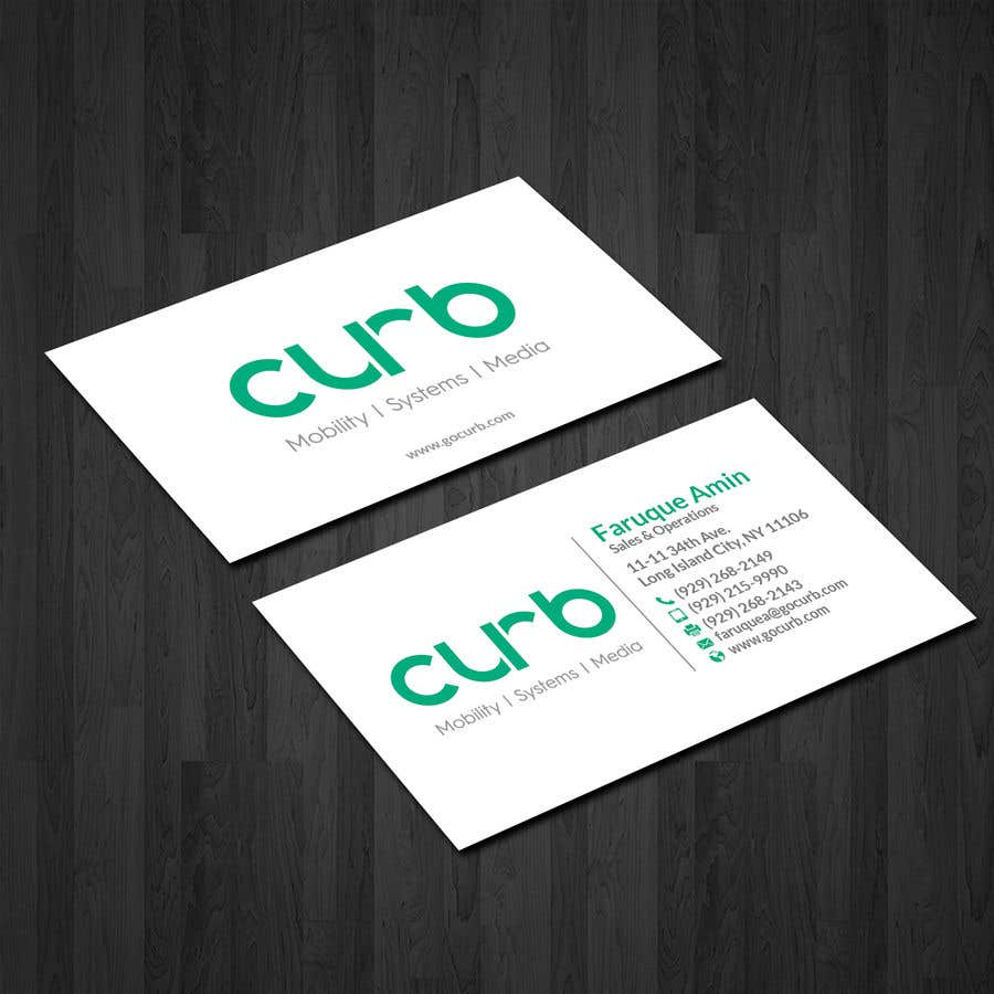 Entry 1 by papri802030 for business card design freelancer business card design reheart Image collections
