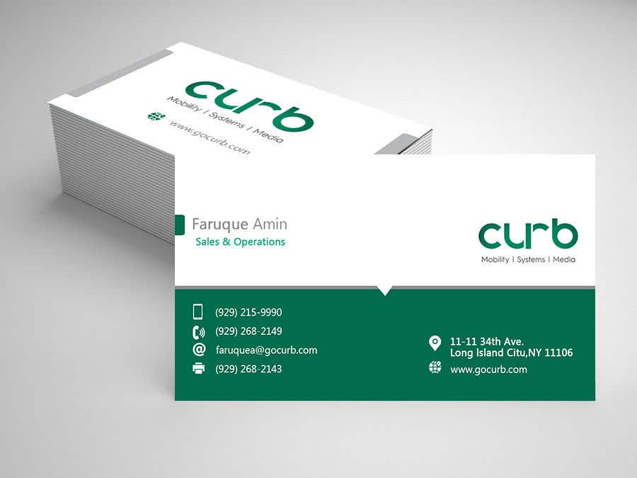 Entry 108 by pritishsarker for business card design freelancer contest entry 108 for business card design reheart Image collections