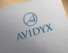 momotahena tarafından Design en logo for Avidyx için no 38