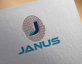 #10 untuk Design a Logo oleh ikramul946