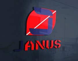 #3 untuk Design a Logo oleh antostam