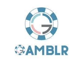 #53 for Design a Logo for a Casino Website af youssefm95