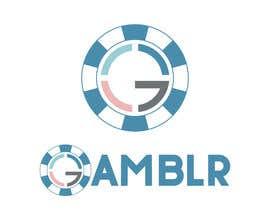 #54 for Design a Logo for a Casino Website af youssefm95