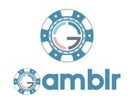 #57 for Design a Logo for a Casino Website af youssefm95