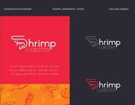 #223 for Shrimp And Lobster Branding by ArtRanger