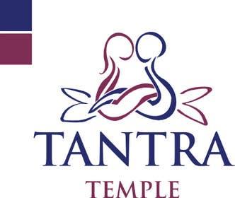 kontaktsider tantra massage studio