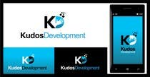 Contest Entry #148 for Logo Design for Kudos Development