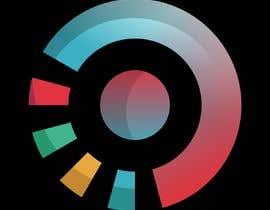#19 for Design a Logo for a news reader app by manhaj