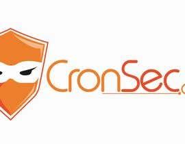 #26 for Logotipo para Cronsec.com by jaypadilla