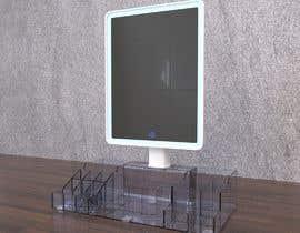 #24 untuk Create mirror from reference photos oleh mayankparmar90