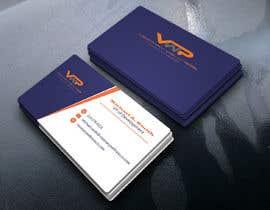 Číslo 71 pro uživatele Design some Business Cards od uživatele poritoshsimsang