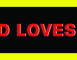 #245 para Design a Banner de mdfirozahamed