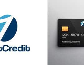 medazizbkh tarafından logo design for credit card and financil issuing comapny için no 59