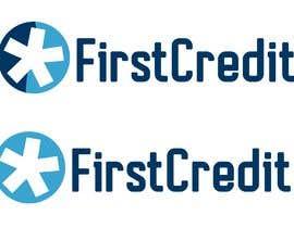 medazizbkh tarafından logo design for credit card and financil issuing comapny için no 71