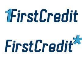 medazizbkh tarafından logo design for credit card and financil issuing comapny için no 73