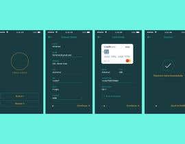 #20 untuk iPhone app UI design oleh yuvraj8april