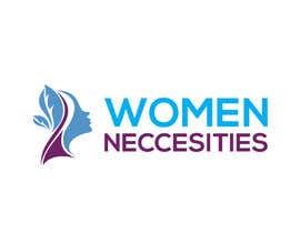 #4 for Women Neccesities by sojib8184