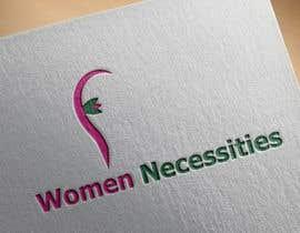 #12 for Women Neccesities by rehanaakter895