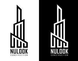 nº 76 pour Create Logo For Construction Company par huzafahalam