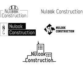 nº 74 pour Create Logo For Construction Company par waradesunil