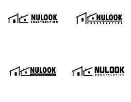 nº 66 pour Create Logo For Construction Company par govindsngh