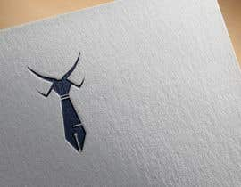 rezieconsuegra tarafından Logo Design For Copywriting Business için no 4