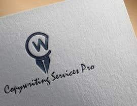 rezieconsuegra tarafından Logo Design For Copywriting Business için no 14