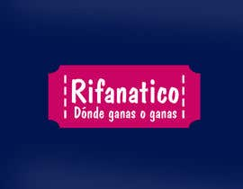 DonArtua tarafından Design a Logo for Raffle Contest Site için no 7
