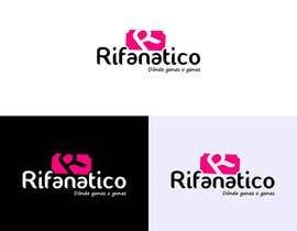 UXBogdown tarafından Design a Logo for Raffle Contest Site için no 16