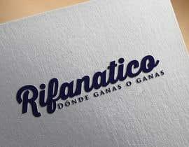 TheTigerStudio tarafından Design a Logo for Raffle Contest Site için no 14