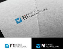 ebadshaikh tarafından Design a Logo For Insurance Company için no 138