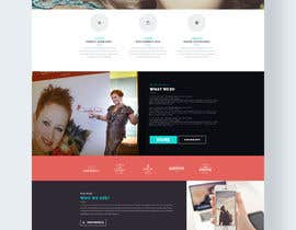 #59 for Design web site by FirstCreative