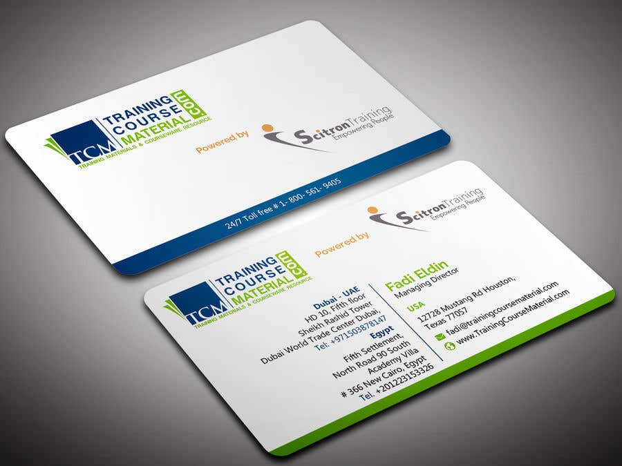 Entry 177 by dasshilatuni for design some business cards freelancer contest entry 177 for design some business cards reheart Images