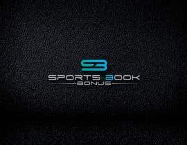Nro 3 kilpailuun Logo making käyttäjältä graphicschool99
