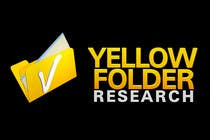 Participación Nro. 445 de concurso de Graphic Design para Logo Design for Yellow Folder Research