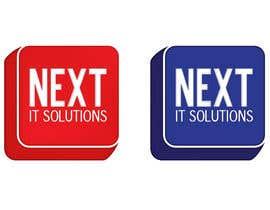 #24 para Design a Logo for New IT Company por paulalpaulos